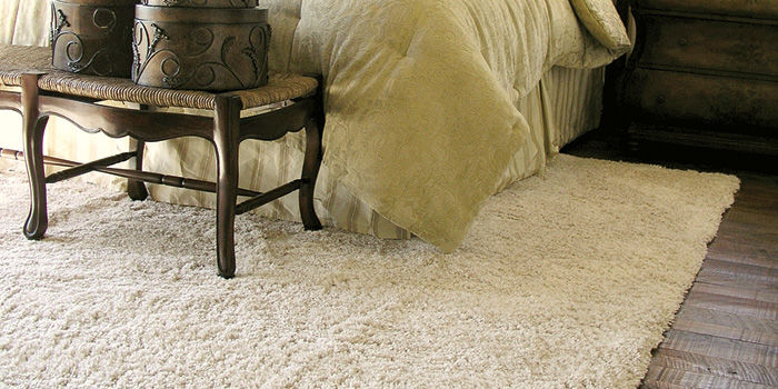Unique Carpets Avignon Non Toxic Wool Sustainable