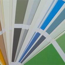 AFM SafeCoat Ayurveda Color Swatch BookPaint Fan Deck Color