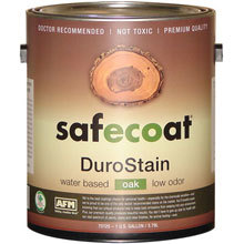 AFM SafeCoat, DuroStain