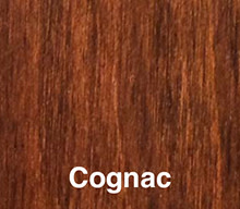 AFM Safecoat, DuroTone, Cognac, Sample