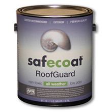 AFM SafeCoat, DynoFlex All Weather