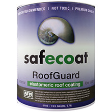 AFM SafeCoat, RoofGuard