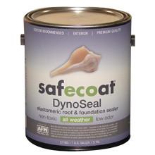 AFM SafeCoat, DynoSeal