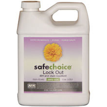 AFM SafeChoice, Lock Out, 1-Gallon