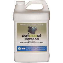 AFM SafeCoat, MexeSeal