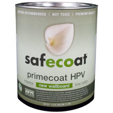 AFM New Wallboard Primecoat HPV