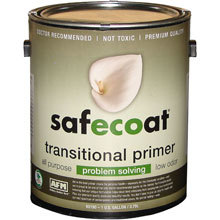AFM SafeCoat, Transitional Primer