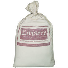 American Clay, Enjarre, 80-Pound bag