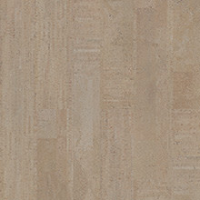 Waterproof Cork Flooring, Cork Look, Fashionable Cement