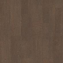 Waterproof Cork Flooring, Cork Look, Fashionable Grafite
