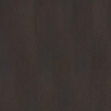Waterproof Cork Flooring, Cork Look, Identity Nightshade