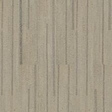 Waterproof Cork Flooring, Cork Look, Lane Antracite