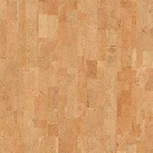 Waterproof Cork Flooring, Cork Look, Originals Harmony