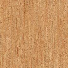 Waterproof Cork Flooring, Cork Look, Traces Natural