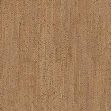 Waterproof Cork Flooring, Cork Look, Traces Tea