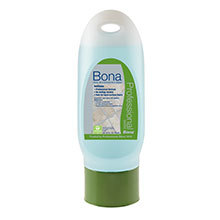 Bona Pro Series, Spray Mop Cleaner Cartridge, Tile, 33oz