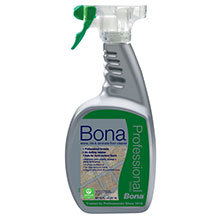 Bona Pro Series, Stone, Tile & Laminate Cleaner