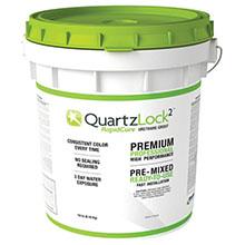 Bostik, QuartzLock2 RapidCure Urethane Grout