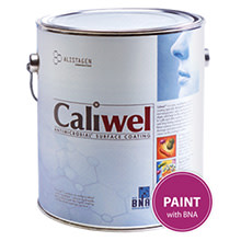 Caliwel Home and Office Mold and Mildew Inhibitor