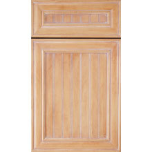 Crystal Cabinets Door Style, Bennington