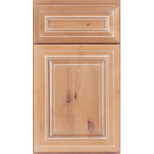 Crystal Cabinets Door Style, Catalina