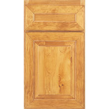 Crystal Cabinets Door Style, Claremont