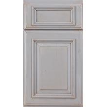 Crystal Cabinets Door Style, Halifax