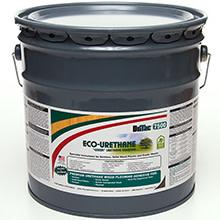DriTac 7500 Eco-Urethane