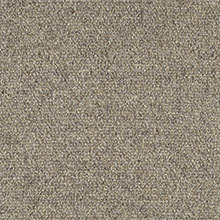 Earth Weave Area Rug, Dolomite