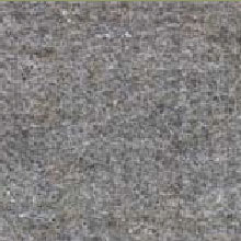 Earth Weave Enertia Carpet Pad