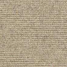 Wool Carpet by Earth Weave, Pyrenees