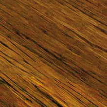 EcoFusion ColorFusion Engineered Strand Sustainable Bamboo Flooring, African Safari