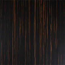 EcoFusion ColorFusion Engineered Strand Sustainable Bamboo Flooring, Black Forest
