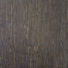 EcoFusion ColorFusion Engineered Strand Sustainable Bamboo Flooring, Morning Mist