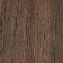 EcoFusion ColorFusion Engineered Strand Sustainable Bamboo Flooring, Stormy Night