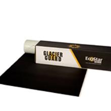 EcoStar Glacier Guard, GG 100 Granular 2 Square
