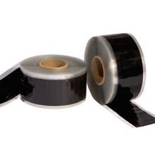 EcoStar Tile Tape