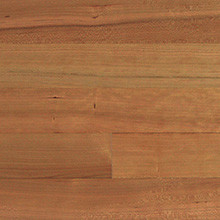 EcoTimber American Woods, Cherry 3