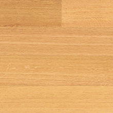 Tesoro Woods Great Northern Woods, Sustainable Hardwood Flooring, Red Oak 3
