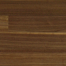 Tesoro Woods Great Northern Woods, Sustainable Hardwood Flooring, Walnut 3