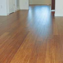 best seller ecotimber ecobamboo solid strand woven sustainable bamboo flooring