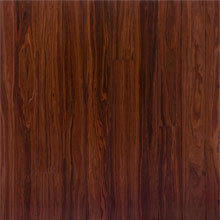 Tesoro Woods Densified Poplar Sustainable Hardwood Flooring, Evening Harvest - FSC Certified