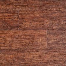 EcoTimber Strand Sustainable Bamboo Flooring, New Bark