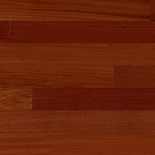 Tesoro Woods Great Southern Woods Sustainable Hardwood Flooring, Brazilian Cherry 3