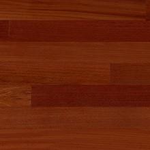 Tesoro Woods Great Southern Woods Sustainable Hardwood Flooring, Brazilian Cherry 3