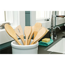 Epicurean, Chef Utensils, 11