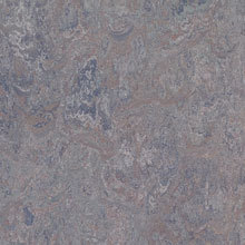 Forbo Marmoleum Composition Sheet (MCS), Arabesque - CP-3123