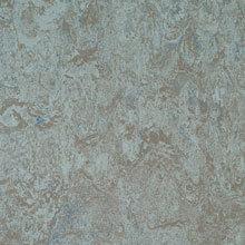 Forbo Marmoleum Composition Sheet (MCS), Dove Blue - CP-3053