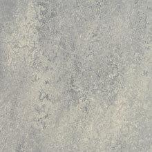 Forbo Marmoleum Composition Sheet (MCS), Dove Grey - CP-2621