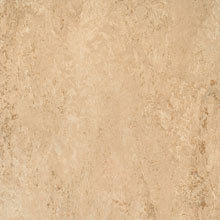 Forbo Marmoleum Composition Tile (MCT), Barley - MCT-707